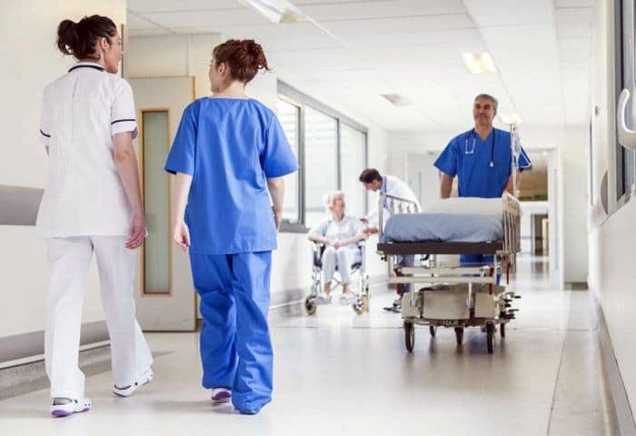 Hospital12