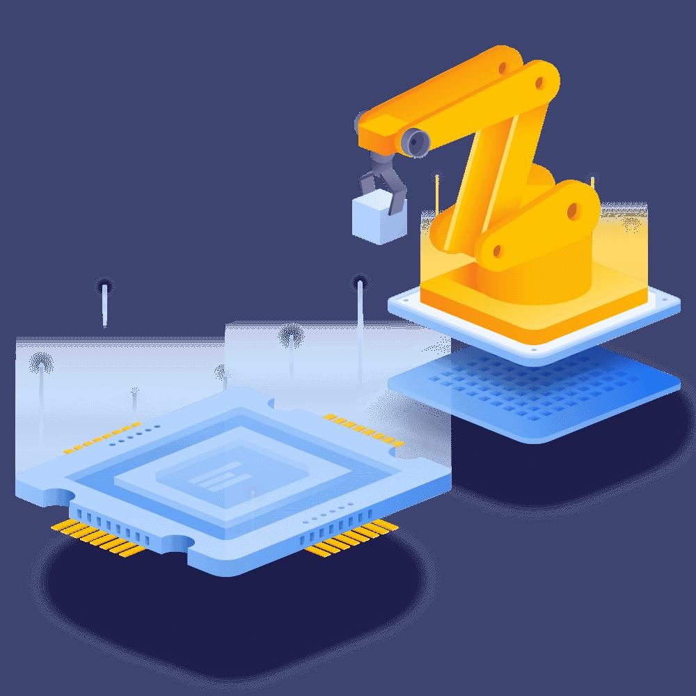 robotics 01