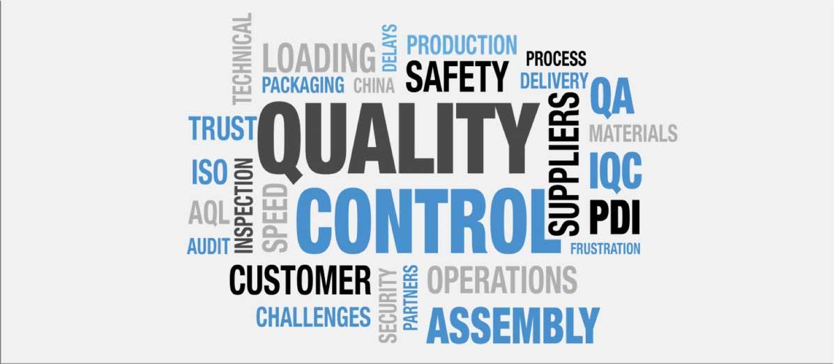 quality-control-quality-assurance-management-inspection